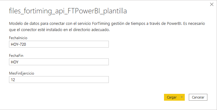API_Parametros