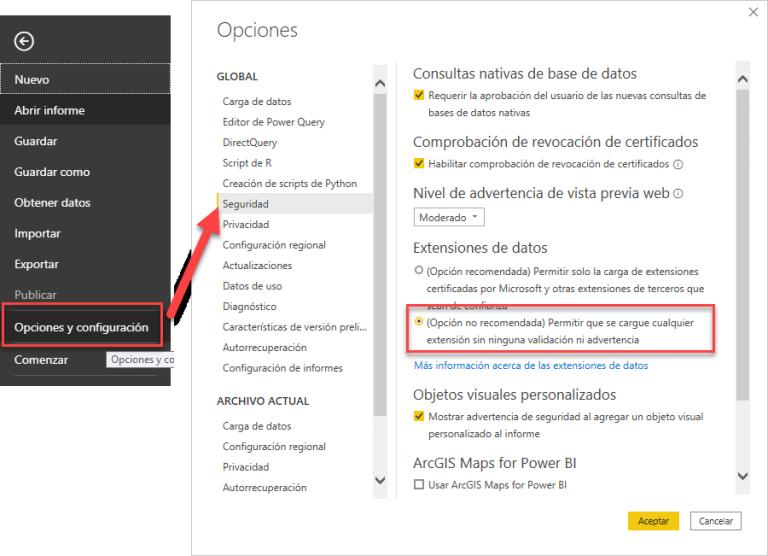 API_opcionesSeguridad