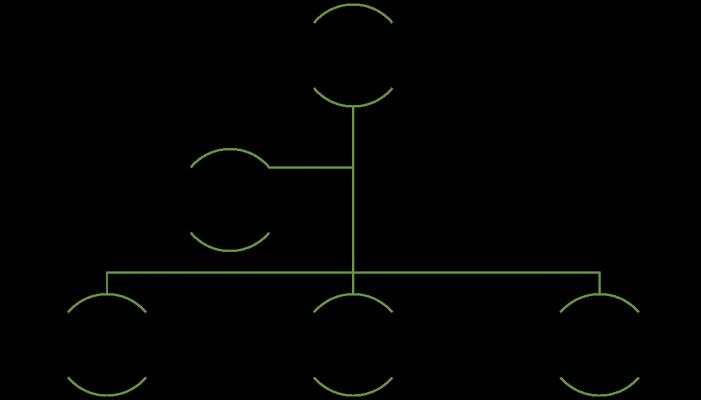 Registro de jornada estructura de la aplicación